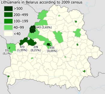 Lithuanians in Belarus 2009.png