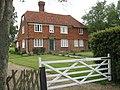 Little Horden Farmhouse - geograph.org.uk - 1312011.jpg