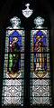 Livré-sur-Changeon (35) Église Vitrail 06.JPG