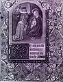 Livre d'heures à l'usage de Troyes - Bib Marciana Lat. I, 70 f76r (Adoration des mages).jpg