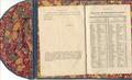 Livret d'ouvrier (1883) page9.png