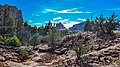 Llama Trail (39316138514).jpg