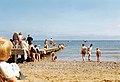 Llandudno Beach, Clwyd (000204) (9468086213).jpg