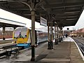 Llandudno Junction Station - geograph.org.uk - 1716474.jpg
