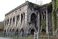 Llandybie Cilyrychan lime kilns.jpg