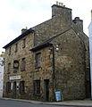 Llwyngwair Arms, Newport, Pembrokeshire (Tony Holkham).jpg