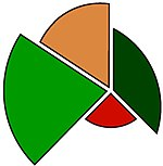 Lmg-logo.jpeg