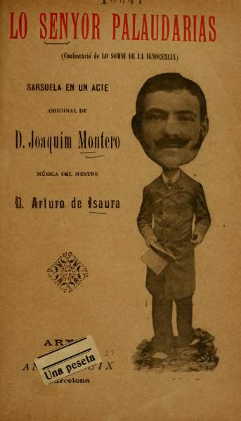 File:Lo senyor Palaudarias (1897).djvu