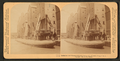 Loading the great whaleback ship at the famous grain elevators, Chicago, U.S.A, from Robert N. Dennis collection of stereoscopic views.png