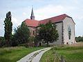 Lobenfeld-klosterkirche-web.jpg