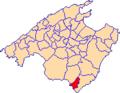 Localització de Ses Salines.png