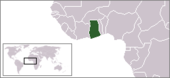 LocationGhana.png