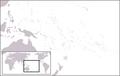 LocationMacauleyIsland.PNG