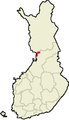 Location Ii Finland.PNG