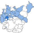 Location Nazi Germany - Kurhessen.png