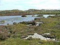Loch Blàr na Fola - geograph.org.uk - 923548.jpg