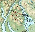 Loch Long i Loch Lomond.jpg
