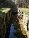 Lock 64 and two thirds from NPS.jpg