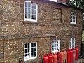 Lock Keepers Cottage at Kings Sutton Lock.jpg