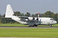 MM62183 - C30J - Aeronautica Militare Italiana