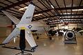 Lockheed XFV-1 Salmon BuNo 138657 RRear lowlight FLAirMuse 29Aug09 (14599006262).jpg