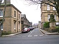 Lockwood Street - Victoria Road - geograph.org.uk - 1085719.jpg