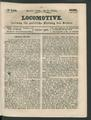 Locomotive- Newspaper for the Political Education of the People, No. 159, October 10, 1848 WDL7660.pdf