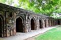 Lodhi Gardens 0010.jpg