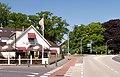 Loenen, hotel-restaurant de Loenermark IMG 3238 2018-05-09 11.36.jpg