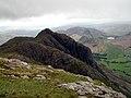 Loft Crag - geograph.org.uk - 440868.jpg
