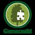 Logo - Genea Wiki.png