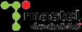 Logo Baru MASTEL.png