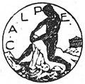 Logo Calpe 1921.jpg
