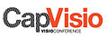Logo CapVisio.jpg