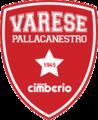 Logo Cimberio Varese.png