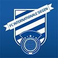 Logo FC Internationale Siegen.jpg