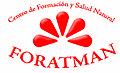 Logo Foratman.jpg