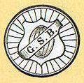 Logo Grupo Sport Benfica (1906).jpg