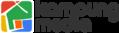 Logo Kampung Media 2017 Hi Res.png