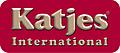 Logo Katjes International 2016.jpeg