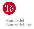 Logo Museo del Romanticismo.jpg