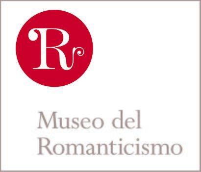 Cómo llegar a Museo Del Romanticismo en transporte público - Sobre el lugar