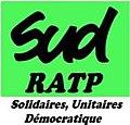 Logo SUD RATP.jpg