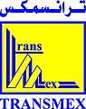 Logo TRANSMEX .jpg