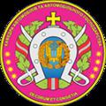 Logo avt avtgospodarstvo.png
