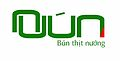 Logo bunhaunghia.jpg