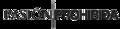 Logo de Pasión Prohibida.png