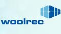 Logo der Woolrec GmbH.png