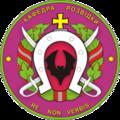 Logo kaf rozvidki.png