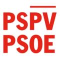 Logo pspv.png